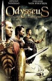 Ver Película Ulises y la isla de la niebla (2008)