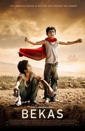 Ver Película Bekas (2012)