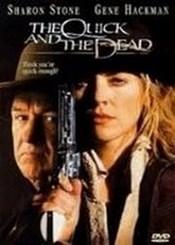 Ver Película Rápida y mortal (1995)