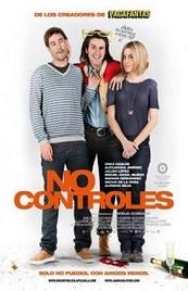 Ver Película No controles (2010)