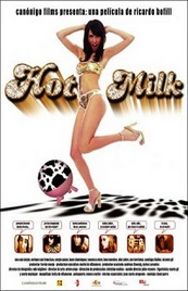 Ver Película Hot Milk (2005)