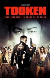 Ver Película Por mi hija mato (2015)