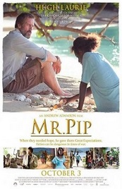 Ver Película Mister Pip (2012)