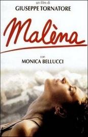 Ver Película Malena (2000)