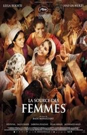 Ver Película La fuente de las mujeres (2011)