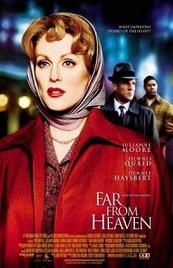 Ver Película Lejos del cielo (2012)