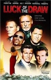 Ver Película Ciudad de corrupcion (2000)