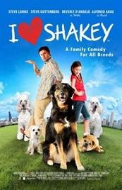 Ver Película Yo corazon Shakey (2012)