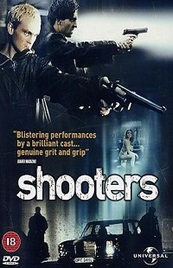 Ver Película Los tiradores (2002)