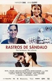 Ver Película Rastres de sandal (2014)