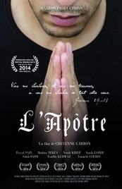 Ver Película El apostol (2014)