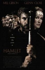 Ver Película El honor de la venganza (1990)