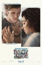 Ver Película Everything (2017)