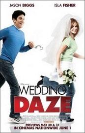 Ver Película Casate conmigo (2007)