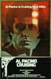 Ver Película A la caza (1980)