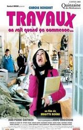 Ver Película Obras en casa (2005)