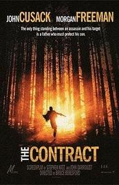 Ver Película El contrato (2006)