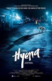 Ver Película El infierno del crimen (2014)