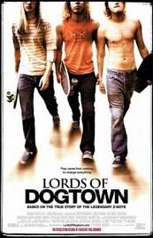 Ver Película Los amos de Dogtown (2005)
