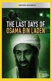 Ver Película Los ultimos dias de Osama Bin Laden (2011)