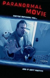 Paranormal Movie HD