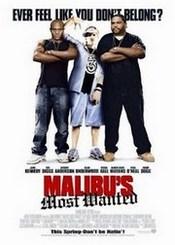 El Mas Buscado de Malibu