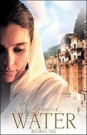 Ver Película Agua (2005)