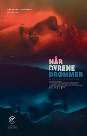 Ver Película Cuando despierta la bestia (2014)