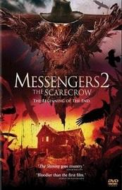 Ver Película Messengers 2 (2009)