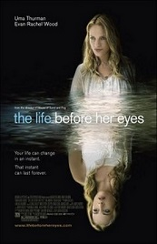 Ver Película La vida ante sus ojos (2007)