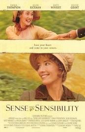 Ver Película Sentido y sensibilidad (1995)