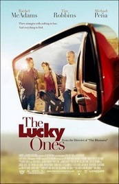Ver Película Tipos con suerte (2008)