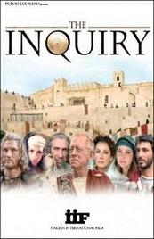 Ver Película En busca de la tumba de Cristo (2006)