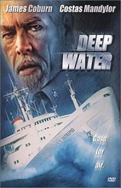 Ver Película La aventura del Intrepido (2000)