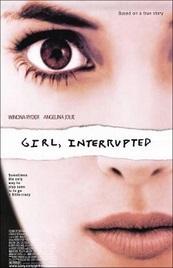 Ver Película Inocencia interrumpida (1999)