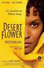Ver Película Flor del desierto (2009)