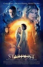 Ver Película Stardust (2007)