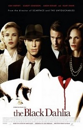 Ver Película La dalia negra (2006)