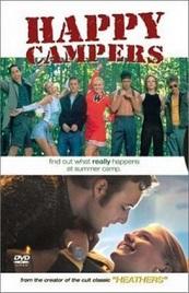 Ver Película Loca aventura (2001)