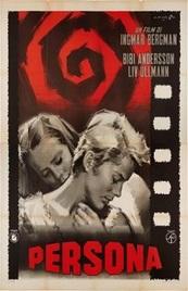 Ver Película Persona (1966)