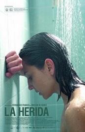 Ver Película La herida (2013)