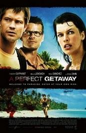Ver Película Una escapada perfecta (2009)
