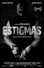 Ver Película Estigmas (2009)