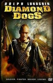 Ver Película Deudas de sangre (2007)