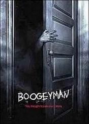 Ver Película Boogeyman (2005)