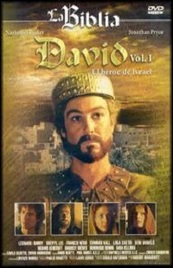 Ver Película La Biblia: David (1997)