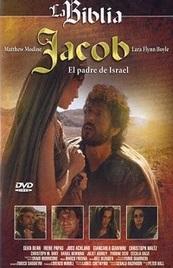 Jacob El padre de Israel
