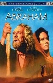 Ver Película Abraham (El primer patriarca) (1994)