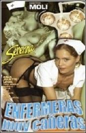 Ver Película Enfermeras cachondas (2012)