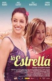 Ver Película La Estrella (2013)